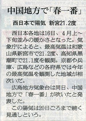2014-03-17ピックアップ