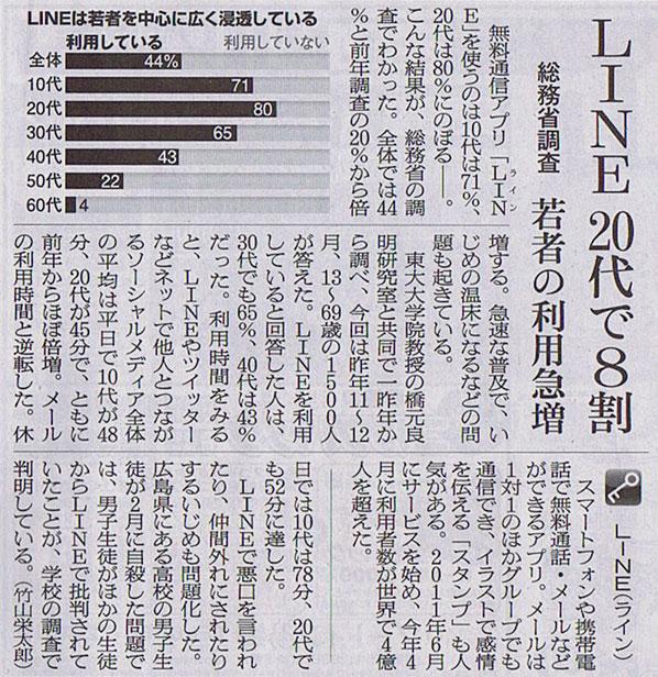 2014-05-04ピックアップ