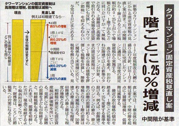2016-12-06ピックアップ.jpg