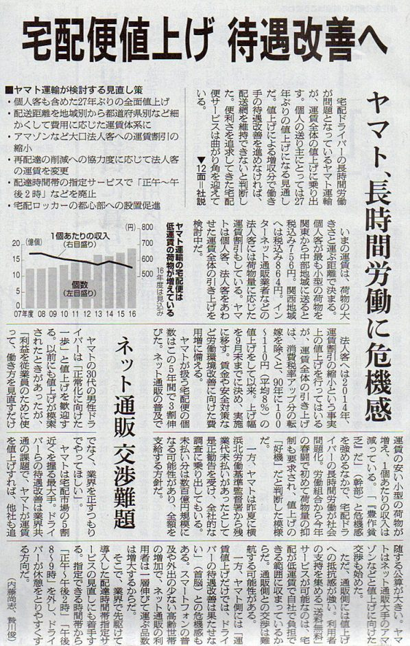 2017-03-08ピックアップ.jpg