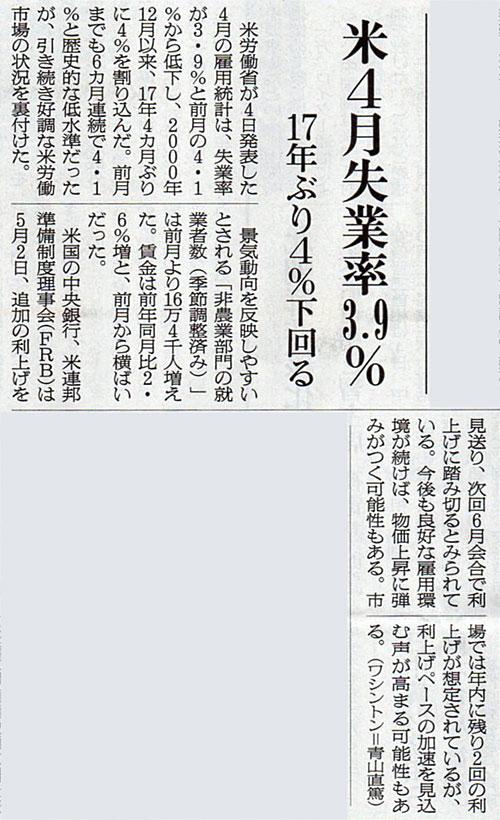2018-05-05ピックアップ.jpg