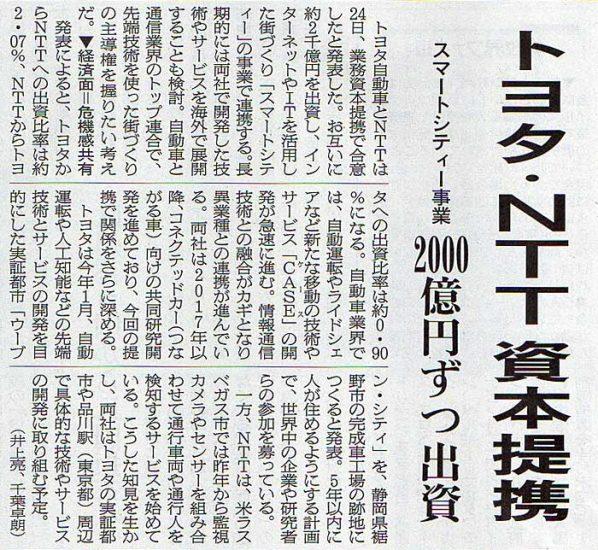 2020-03-25ピックアップ